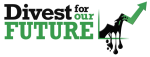 Divest for Our Future
